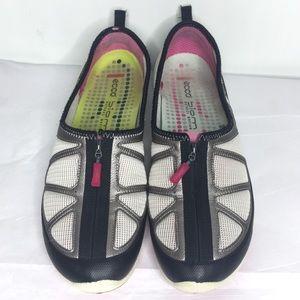 Ecco Biom Natural Motion Shoes